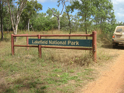 Lakefield-National-Park-400